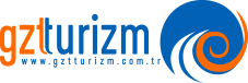 Gzt Turizm